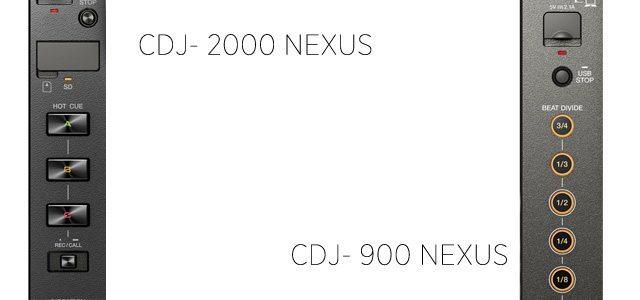 hotcues-compare_900_2000-nexus