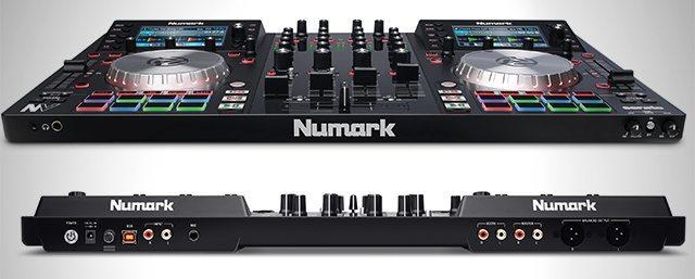 numark-nv-profile