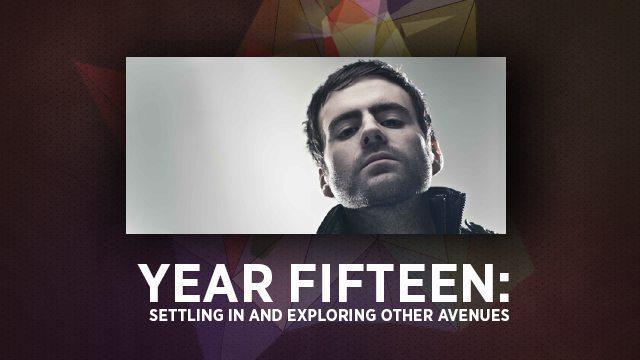 YEAR15