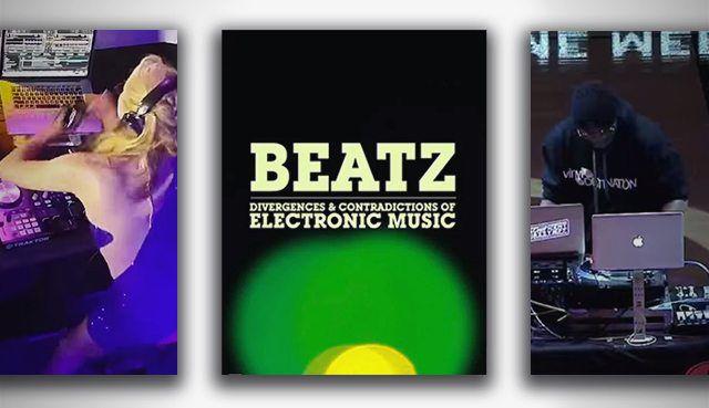Great DJ Stories Archives - DJ TechTools