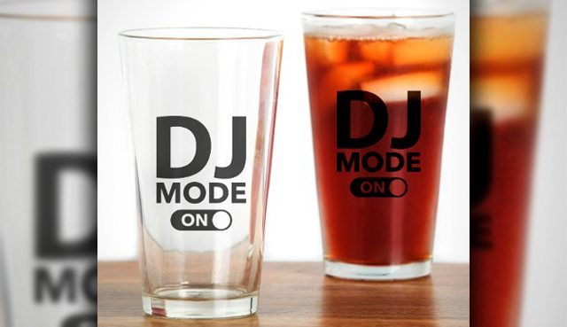 dj-mode-on-drinking-glasses