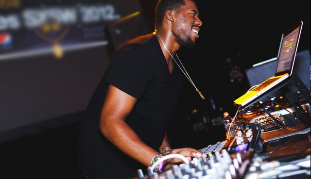 flying-lotus-live-show