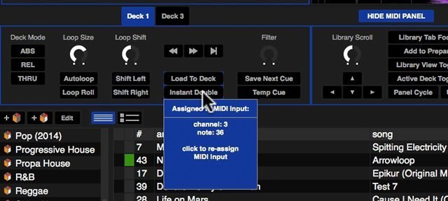 serato-instant-doubles-mapping