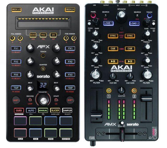 AFX_AMX
