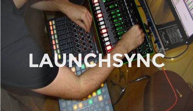 Novation and Isotonik link up to create LAUNCHSYNC for Ableton Live