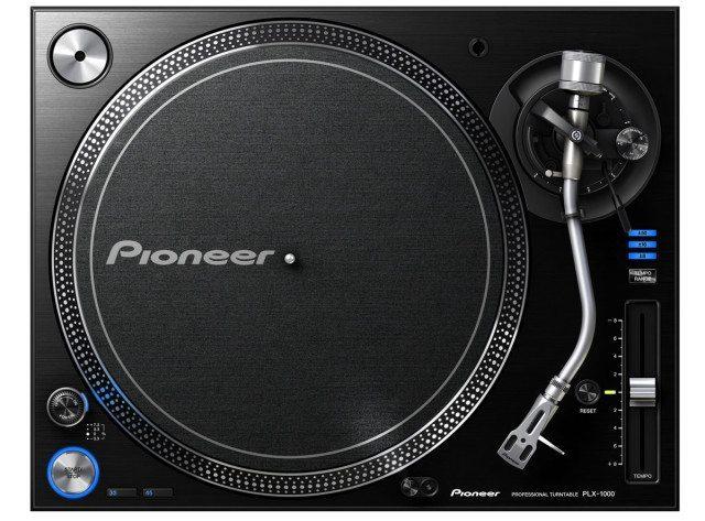 PioneerPLX2