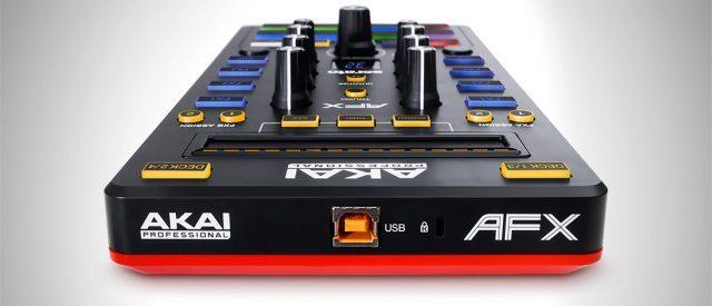 afx-rear