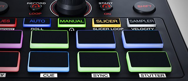 Review: Akai AMX and AFX Serato DJ Controllers - DJ TechTools