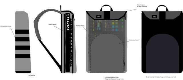 DJTT-S8-BAckPAck---kontrol