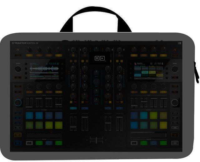 DJTT-S8-Carrying-Case-DIY