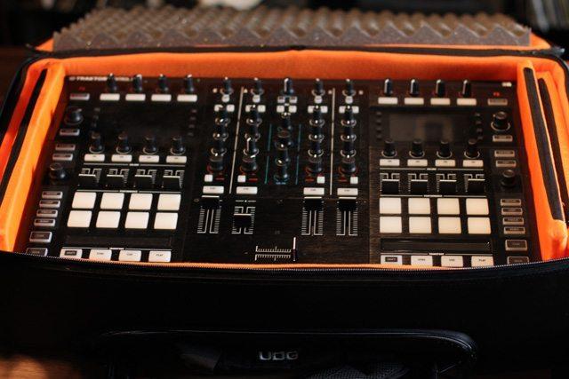 UDG-BAG-s8