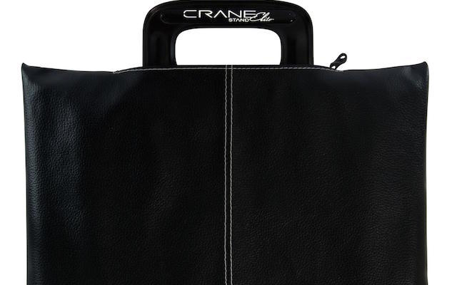 crane-stand-elite_case