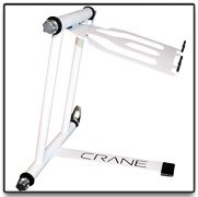 crane-stand-plus