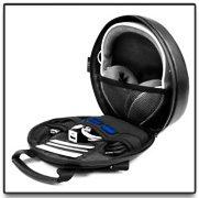 deloop-headphone-bag