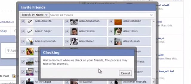 invite-all-facebook