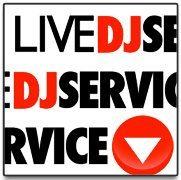 live-dj-service