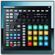 maschine-expansion-packs