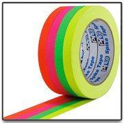 neon-gaff-tape