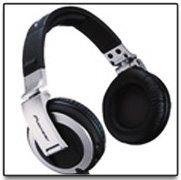 pioneer-headphones