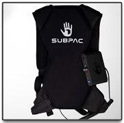 subpac-m1-bluetooth