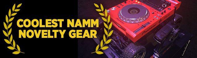 CDJ-rc-car-namm-novelty-gear