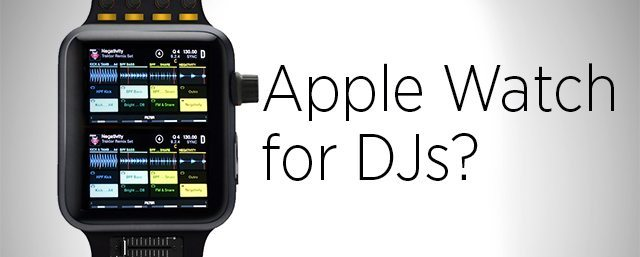 apple-watch-djs-namm-2015