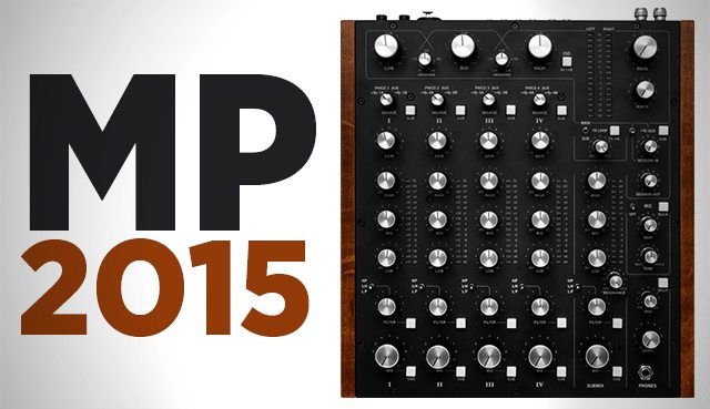 rane-mp-2015-rotary-mixer-namm