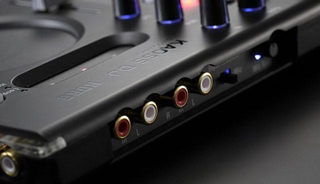 rear-korg-dj-controller