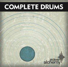 waveAlchemy_complete_drums