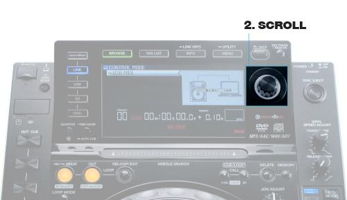 Serato DJ 2