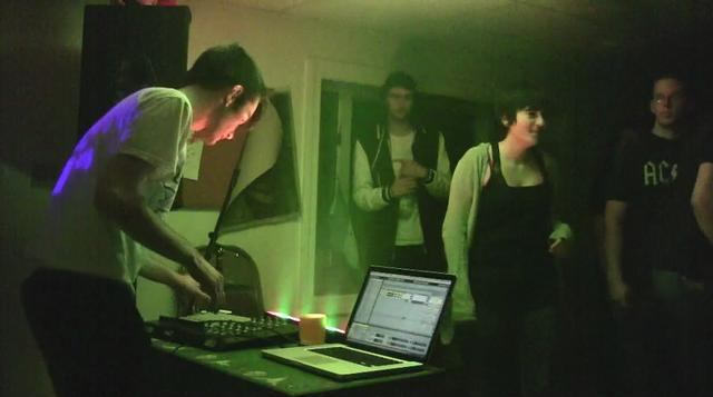 Basement_DJ