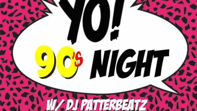 90's_night