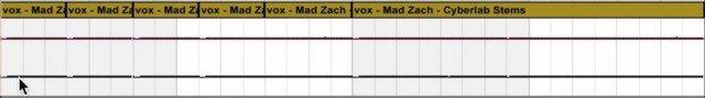 Mad_Zach_Chop_Audio