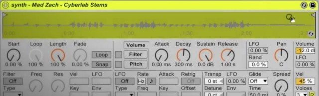Mad_Zach_Instrument_Sampler