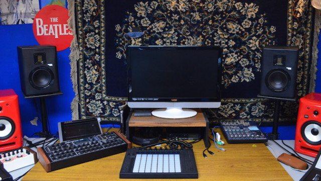 Resolv Studio