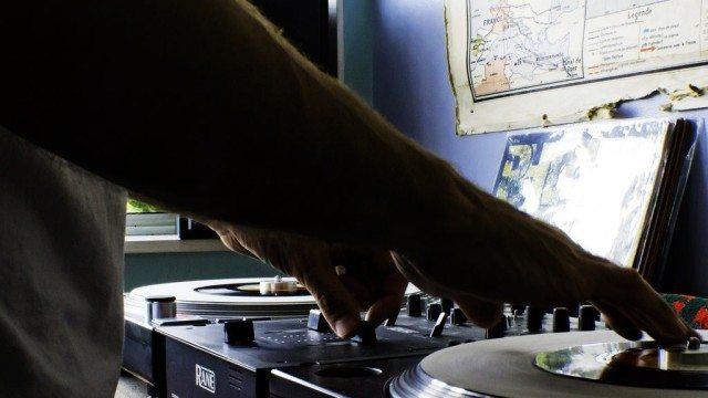 DJ_Format_Record_Spinning