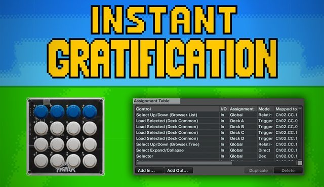 instant-gratification-explained