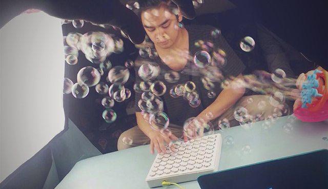 shawn-wasabi-bubbles