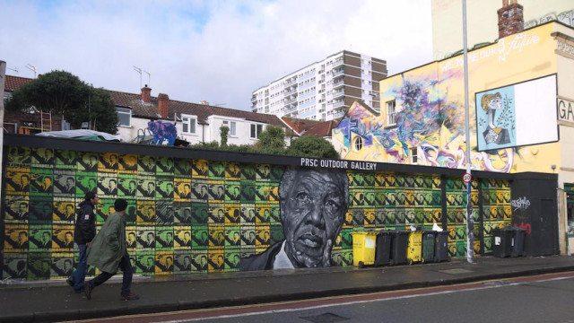 Bristol_Street_Art