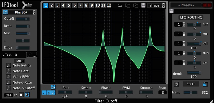 The Perfect Pump: 3 Sidechain Compression Plug-ins Compared - DJ