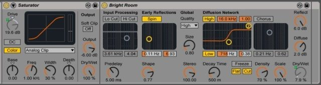 Rack_Effects