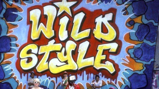 Wild_Style