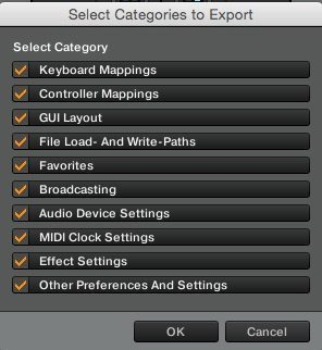 Export_settings