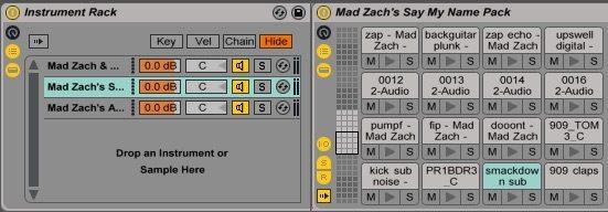 Instrument_Rack