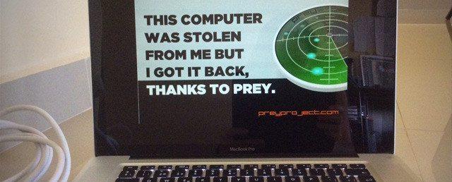 prey-macbook