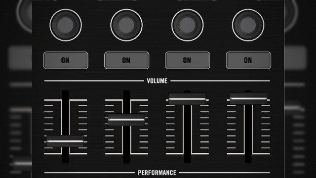 performance-area-d2