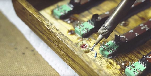 soldering-components