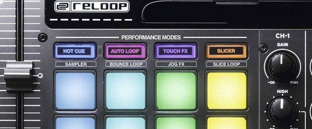 reloop-performance-pads