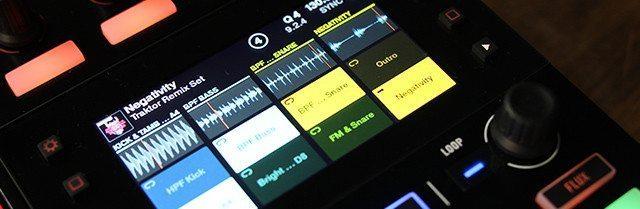 kontrol-s5-remix-decks