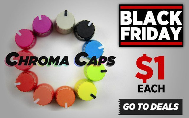chroma-caps-black-friday